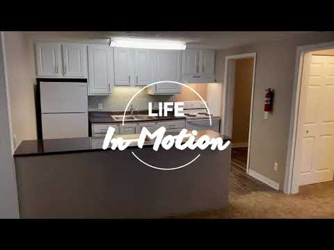 fully-upgraded-two-bedroom,two-bathroom-w/-white-cabinets