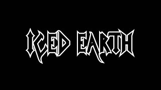 Iced Earth Consequences English Español