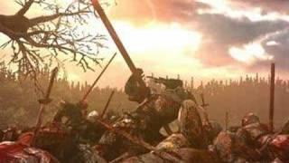 13 Век : РУСИЧ (PC Game) XIII Century : Rusich