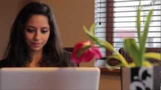 Дистанционная школа: лучшая интернет-школа будущего