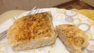 Куриное филе на электрогриле /SINBO /Правильное питание(В этом видео я готовлю куриное филе на электрогриле. Нам потребуется: - куриное филе - соль - перец черный,..., 2015-08-12T04:13:16.000Z)