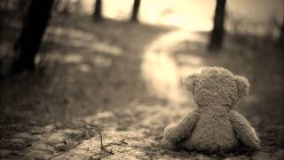 Cats on Trees - Sirens calls (Koni Blank Remix)