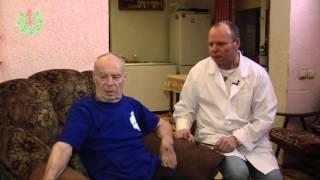 30 сут после ишемического инсульта   полное видео(современный способ терапии и реабилитации при инсульте., 2015-12-29T18:53:08.000Z)