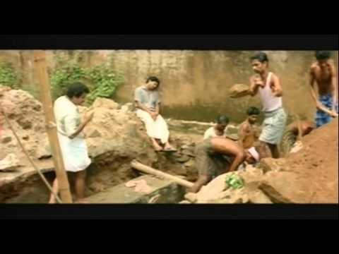 Aadi Druthapatha | Lal salam | Malayalam Film Song.