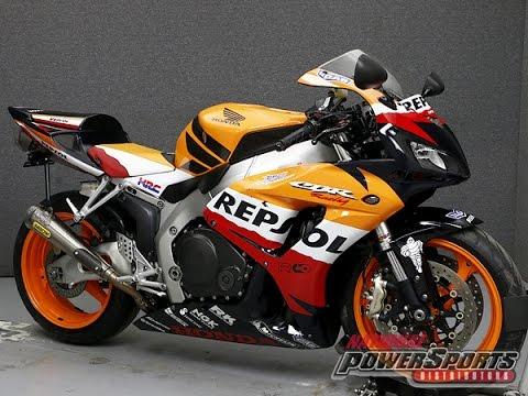cbr 150cc repsoledition 2007 honda cbr1000rr repsol edition - national powersports ... #15