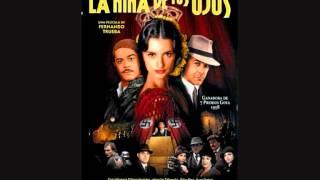 "Juan Mostazo - «Los piconeros» de la BSO de ""La niña de tus ojos"" (Fernando Trueba, 1998)"