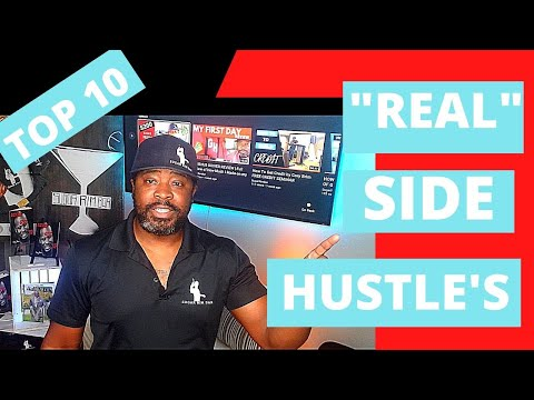 my-top-10-real-side-hustles-for-2020