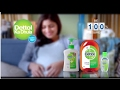 Download Dettol New Mom #MaaMaane Dettol Ka Dhula MP3 song and Music Video