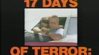 ABC News - 17 Days of Terror: The Hijack of TWA 847