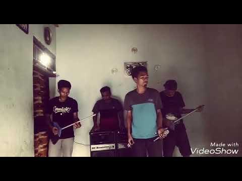 Band Koplak