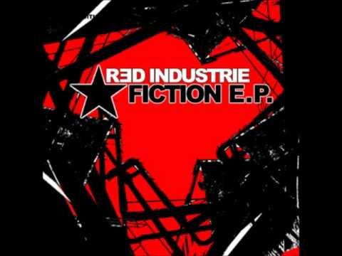 Red Industrie - Space Science (Tactica Radio Edit)