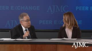 Efficacy and Safety of PCSK9 Inhibitors