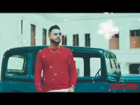 new punjabi song, #sang margi, #geeta zaildar,
