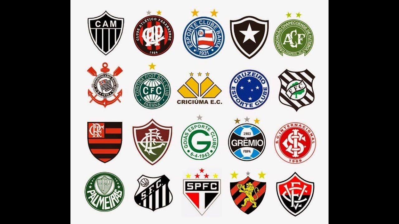 Brasilia Time