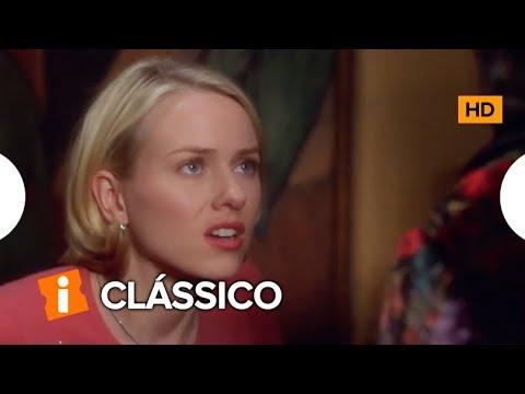 Download Mulholland Drive - Cidade dos Sonhos |  Trailer Oficial