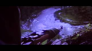 Daft Punk feat. Julian Casablancas - Instant Crush -  (HD)
