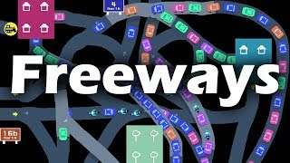 Video Freeways - The Road to Ruin download MP3, 3GP, MP4, WEBM, AVI, FLV Agustus 2018