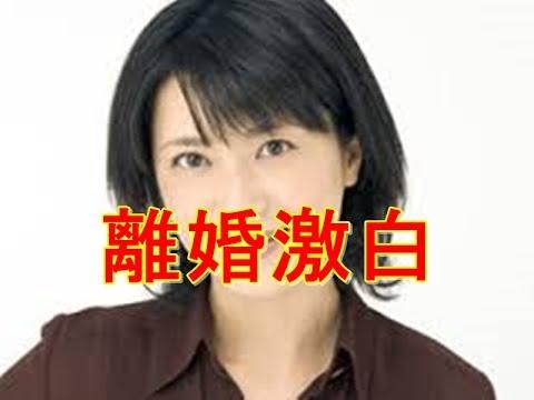 伊藤かずえが離婚を告白、激やせで増量した色香にブラマヨ吉田もメロメロ!?