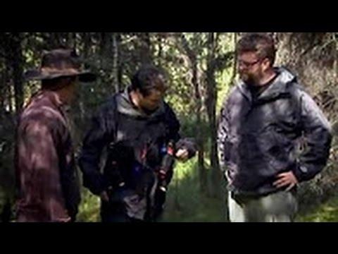 Top Gear USA - Season 9 Episode 2- Series 1, Episode 9