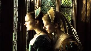 Douce Dame Jolie - Annwn [ Orbis Alia Album ] High Quality