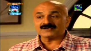 Adaalat 14th July 2012 clip1