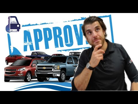 what-to-consider-when-getting-a-car-loan