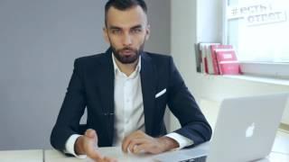 видео Как продавать в контакте товары хендмейд, одежду: открываем свой интернет-магазин