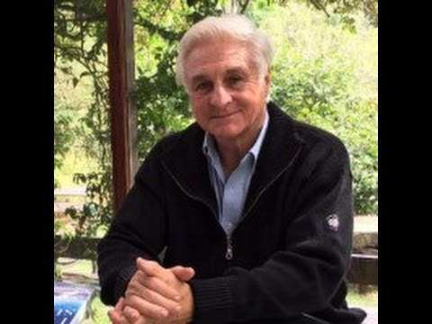 Dr. Roberto Canessa: How a Plane Crash Inspired a Calling to Save Lives