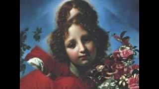 Arcangelo Corelli, Concerto grosso Op. 6 No. 4, Carlo Cignani