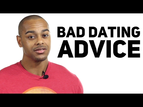 dating advice hard to get