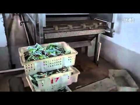 v pap machine