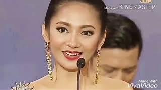 Download Video Penghargaan Dinda Kirana || Aktris Paling Ngetop Sctv Awards 2013 MP3 3GP MP4