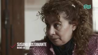 ¿Qué piensan los que no piensan como yo?: Eutanasia - Canal Encuentro HD