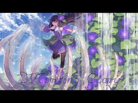 Phyrnna - Morning Glory