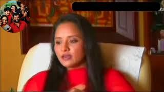 Uppum Mulakum Neelu talking about her family | Nisha Sarang Home