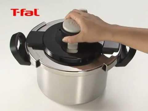 鍋 使い方 圧力 意外と知らない!?圧力鍋の使い方、選び方