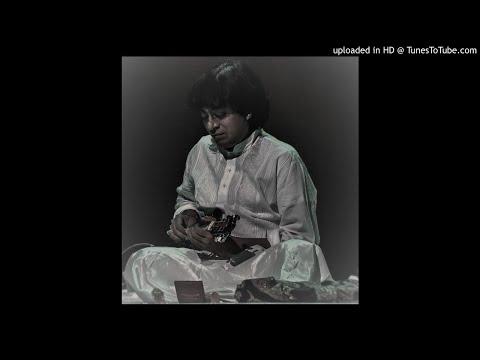 Tulasi dalamulace - Mayamalavagowla - Tyagaraja