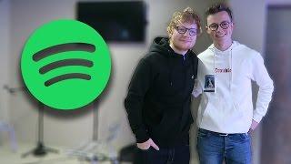 Ed rencontre