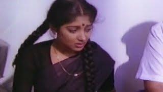 Varavu Nalla Uravu | Tamil Movie Part 8 | Visu, Rekha, Kishmu