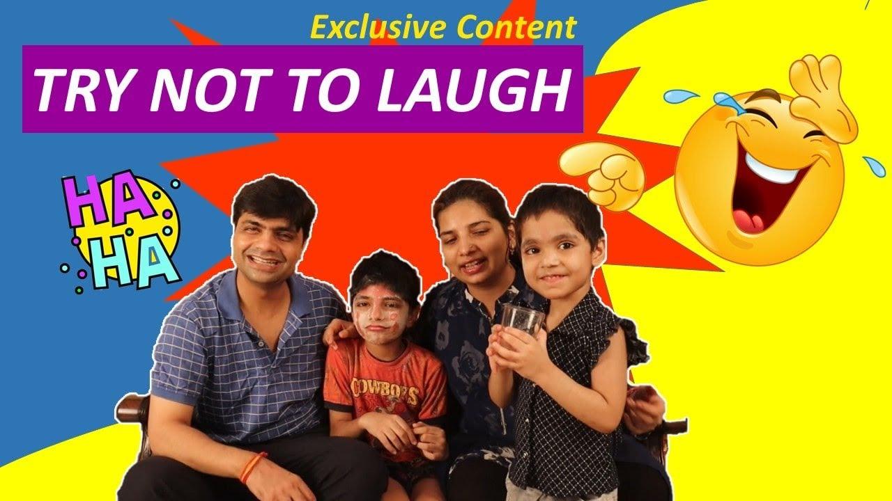 chúng tôi là YouTuber người Ấn Độ I nhiều video hơn trên Https://www.youtube.com/c/funwithanaghaadri
