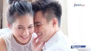 Usai Menikah, Baim Wong Merasa Istrinya Paula Banyak Berubah - JPNN.COM
