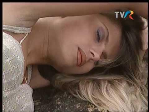 Adrian Enache - Mi-e dor de ochii tai