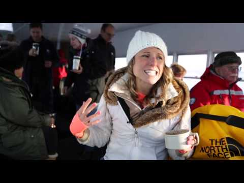 USTOA Travel Together: Tasting the Food of Manitoba with Tauck