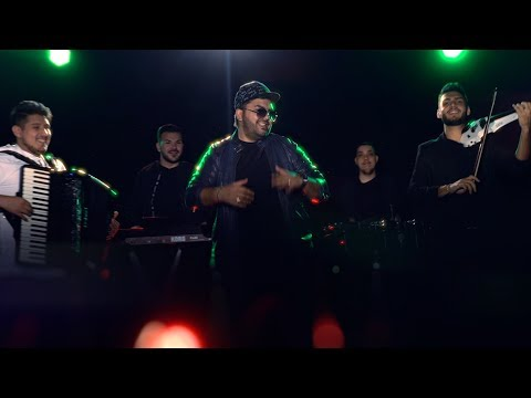 Cristi Mega - Inima de campion | Official Video