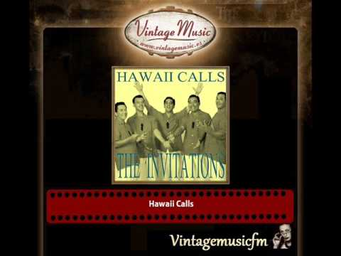 The invitations cd vintage vocal jazz hawaii calls nani waimea ka the invitations cd vintage vocal jazz hawaii calls nani waimea ka makani stopboris Gallery