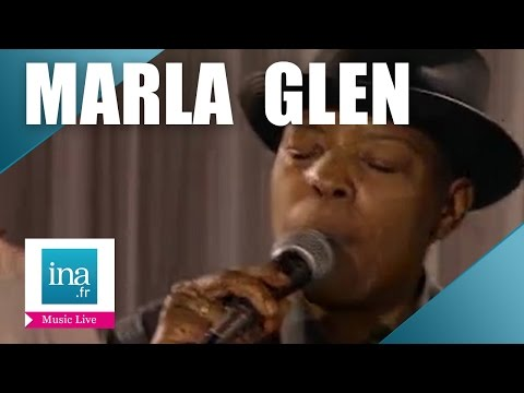 marla glen ain t that a shame acoustic version