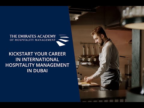 BBA in hotel management| Hotel management courses in Dubai| Hospitality management in Dubai