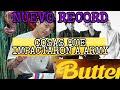Momentos Que Impactaron A Army Por Butter | BUTTER ROMPE RECORD