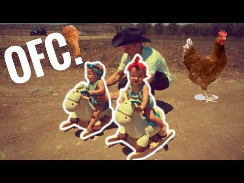 JAKE PAUL OHIO FRIED CHICKEN COUNTRY MUSIC VIDEO (SONG) feat. Team 10