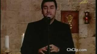 Ana-Aydan-nizar.wmv